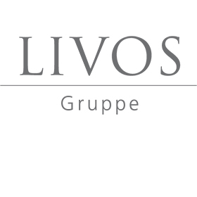 Livos-reference
