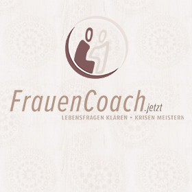 Frauencoach_preview